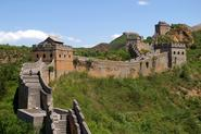20090529_Great_Wall_8185.jpg