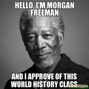 hello-i39m-morgan-freeman-and-i-approve-of-this-world-history-class-meme-11908.jpg